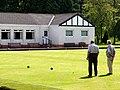 Appleby Bowling Green - geograph.org.uk - 2398864.jpg