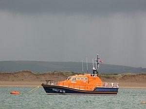 Appledore lifeboat 16-16.jpg