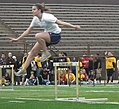 April Reign Hurdle (7081355839).jpg
