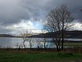 April weather on Loch Tay.jpg