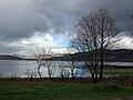 April weather on Loch Tay.jpg