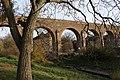 Aquädukt Liesing - ein denkmalgeschütztes Bauwerk der Wiener Wasserversorgung - Bild 1.jpg