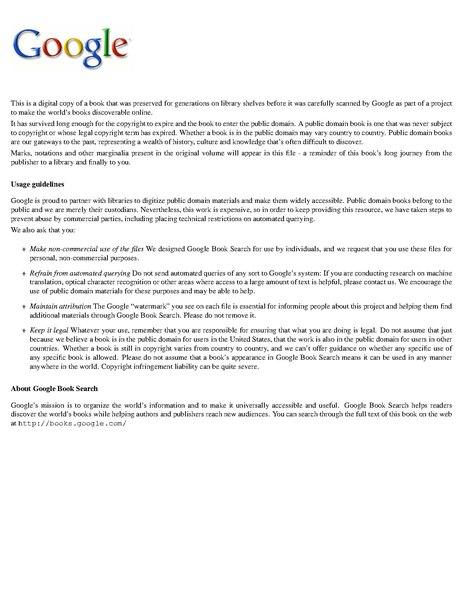 File:Arabella (First Edition - Volume 1 London).pdf