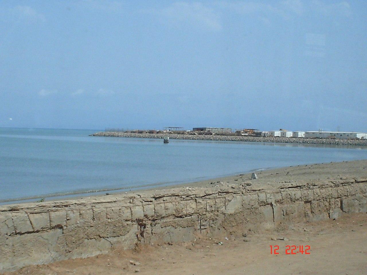 Aral Beach (145950087).jpg