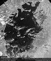 Aral Sea, Kazakhstan, Uzbekistan - August 21st, 1964 (49346980478).jpg