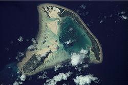Aranuka Kiribati.jpg
