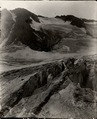 Arapaho Glacier, September 1, 1902.tif