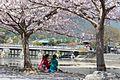 Arashiyama 2009-04-09 (3666354723).jpg