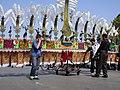 Arba'een 83-Mashhad city-Iran اربعین سال 1383 در شهر مشهد 15.jpg