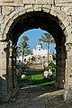 Arch of Marcus Aurelius - panoramio.jpg