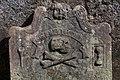 Archatton Priory (14170954063).jpg