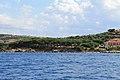 Arcipelago di La Maddalena National Park - panoramio (19).jpg