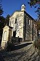 Arcisate - San Francesco da Paola 0718.JPG