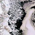 Arctic Ocean swirls.jpg