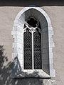 Ardre kyrka kyrkfoenster04.jpg
