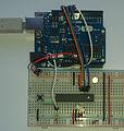 Arduino BB ATmega328P Connect Programmer UNO.jpg