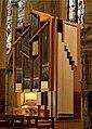 Arezzo Cattedrale Organo Pinchi.jpg