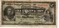 Argentina-1895-Bill-1-Obverse.png