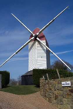 Argos Hill Mill.jpg