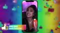 Ariana Grande KCA 2019.png