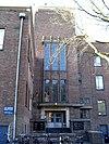 Wilhelminagasthuis