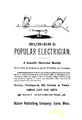 Arithmetic of Magnetism and Electricity pg146.png