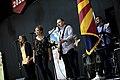 Arizona Christian University band (17398898655).jpg