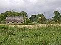 Arley Farm - geograph.org.uk - 471375.jpg