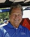 Arlington, Texas Mayor Robert Cluck (10009622) (cropped).jpg