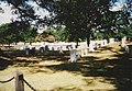 Arlington National Cemetery August 2002 02.jpg