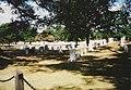 Arlington National Cemetery August 2002 02.jpg