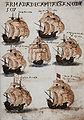 Armada portugaise.jpg