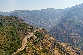 Armenia. Cableway Wings of Tatev P8240772 2350.jpg