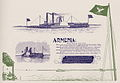 Armenia (steamboat 1847) 02.jpg
