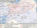 Armenia and Alexander the Great.tif