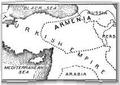 Armenialand.png