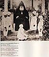 Armenian Genocide Museum-Institute-1.jpg