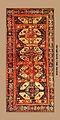 Armenian carpet-3.Kotayk.jpg