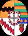 Armes de Villegas de Saint-Pierre-Jette.png