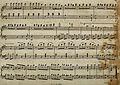 Armida - opera seria in tre atti (1824) (14782526614).jpg