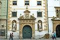 Armory Graz Gate.jpg
