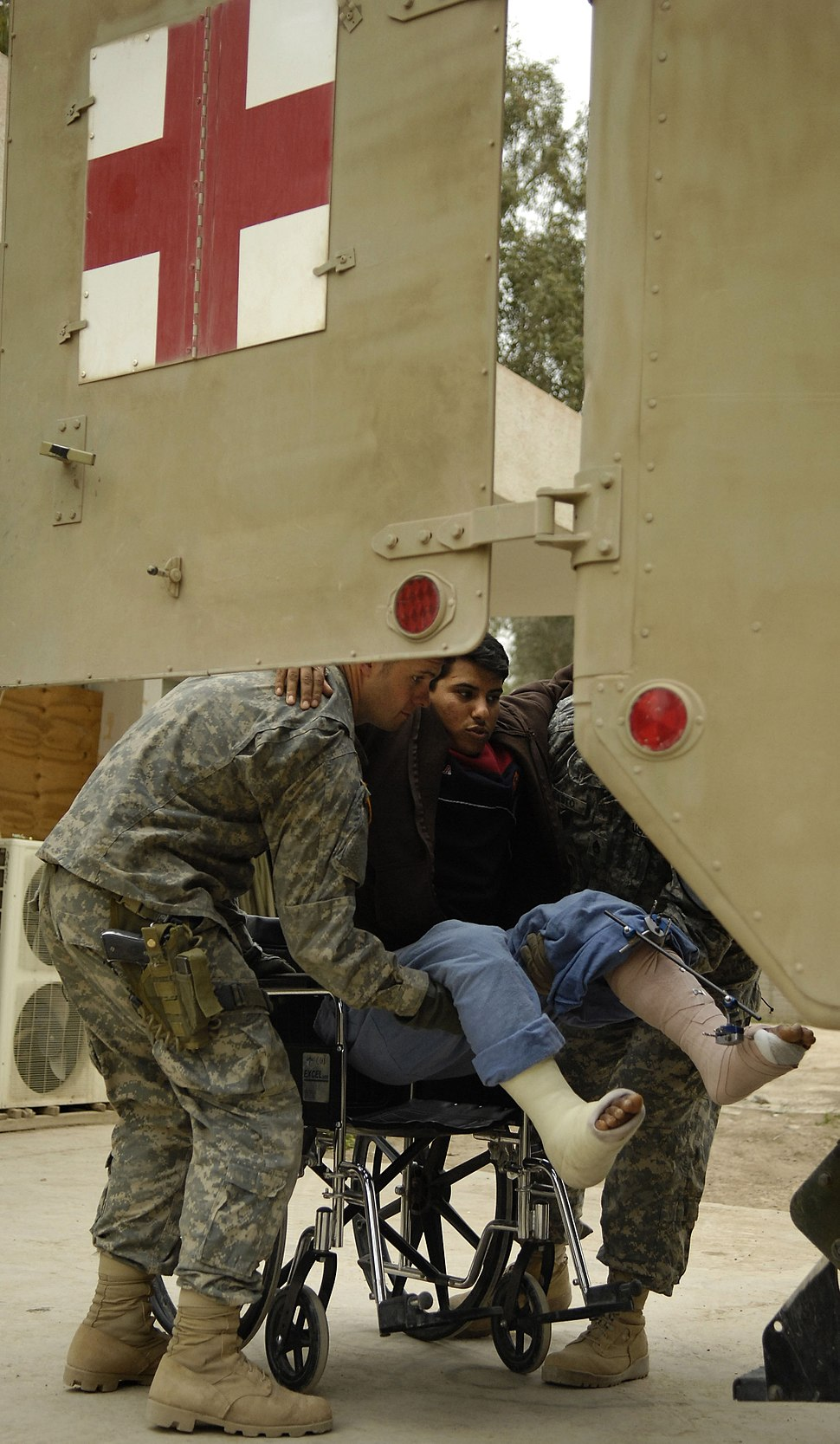 Army.mil-2007-04-23-104120