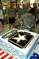 Army Birthday DVIDS23625.jpg
