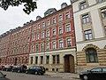 Arndtstraße 06.JPG