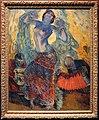 Aroldo bonzagni, moti del ventre, 1912 (fondaz. cirulli) 01.jpg