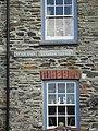 Around Port Isaac, Cornwall (461140) (9458535158).jpg