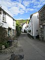 Around Port Isaac, Cornwall (461167) (9455842479).jpg