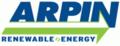 Arpin Energy Logo.png