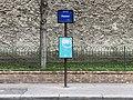 Arrêt Bus Pasteur Rue Fontaine - Saint-Ouen-sur-Seine (FR93) - 2021-05-20 - 2.jpg