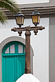 Arrecife. Lanzarote-53.jpg